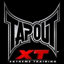 Tapout Xt Dvd Fitness 12 Workout Training Program Base Kit from TapouT XT
