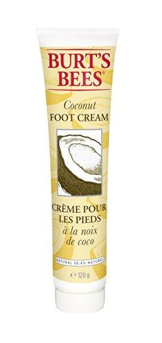 burts-bees-coconut-foot-cream-120g