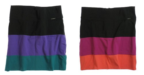 Ecko Unltd Juniors Mini Skirt - Style ERF_08014