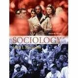 Sociology (Sociology)