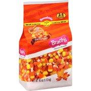 Brach\'s Candy Corn 2.5lbs.