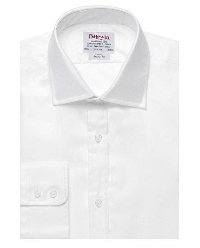 tmlewin-mens-regular-fit-luxury-twill-shirt-white-165