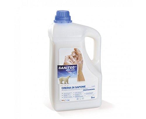 sapone-lavamani-liquido-antibatterico-dermomed-per-mani-professionale-e-clinicamente-testato-ricaric