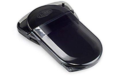 GSI-Wertsachenaufbewahrung-Personal-Box-420-Farbe-rauch-grau