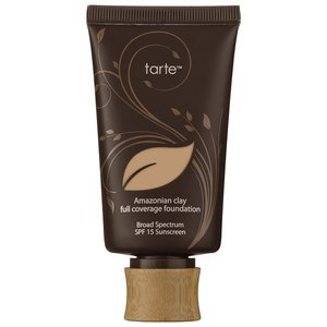 tarte-amazonian-clay-12-hour-full-coverage-foundation-spf-15-fairly-light-beige-fair-to-light-skin-w