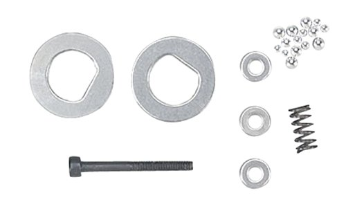 Team Associated 21115 18T Differential Rebuild Kit