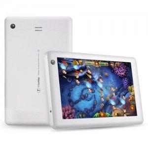 7インチ+Ramos+W6HD+1GHz+512MB+Android+4.0+1024*600px+デュアルカメラ+2160p