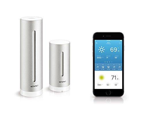netatmo-weather-station-for-smartphone