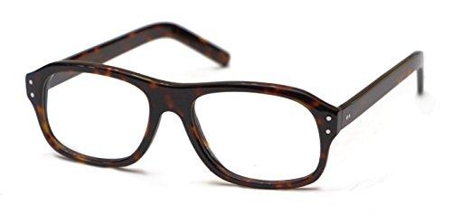 magnoli-clothiers-kingsman-glasses-tortoiseshell-clear-lenses