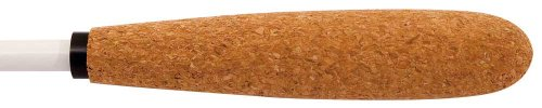 King David 14WTCK 14-Inch Tapered Cork Handle Conducting Baton (Symphony Baton compare prices)