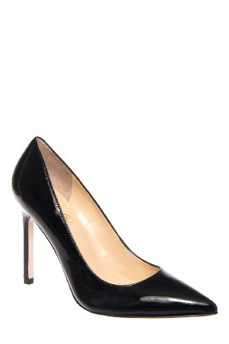 Ivanka Trump Carra High Heel Stiletto Pump
