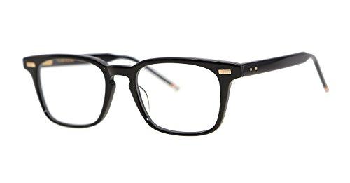 thom-browne-tb-402-eyewear-frame