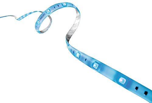 philips-hue-lightstrip-plus-striscia-led-da-200-cm-estendibile-fino-a-10-m-imballaggio-apertura-faci
