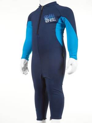 ONeill Wetsuits Infant OZone Wetsuit