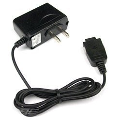 LG VX8300/5300/3400 Travel Charger (Lg 5300 compare prices)