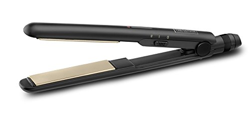 tresemme-ceramic-straightener