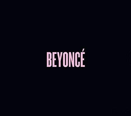 Beyonce - Beyonce 2013 - Zortam Music