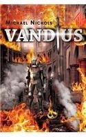 Vandius