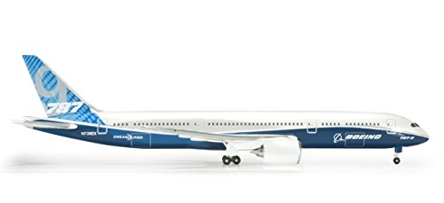 herpa-modellino-aereo-boeing-787-9-dreamliner-roll-out-livery-scala-1500