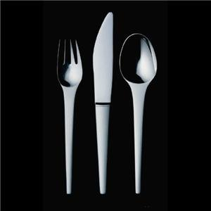 caravel sterling meat fork (143)