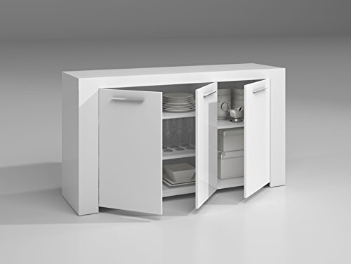 the-best-of-living-mueble-buffet-corinto-a1