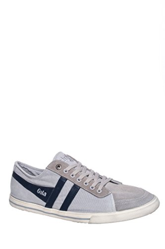 Men's Quota Low Top Sneaker