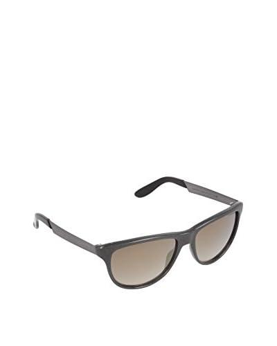 Gafas De Sol Carrera 5015/S Vd8Qb Negro 0