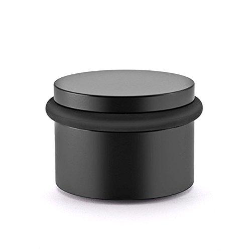 artikel-design-big-puk-butoir-de-porte-big-puck-noir-loriginal
