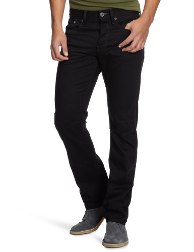 Jeans 3301 straight 3D raw G-Star W38 L32 Men's