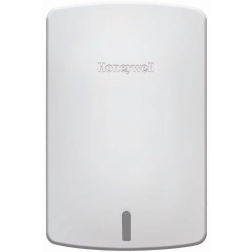 Honeywell Thermostat Wiring Diagram Th8000 : Honeywell th thermostat wiring diagram get