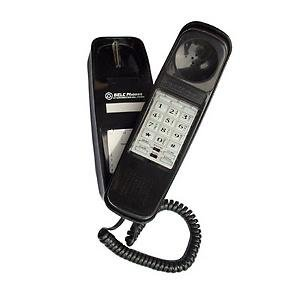 Northwestern Bell 52890 Classic Trimline Corded Phone