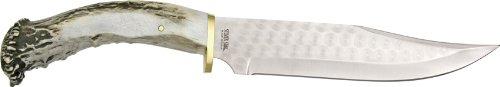 Gerber Bowie Knife
