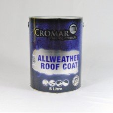 all-weather-roofing-compound-5-litre-delivery-to-uk-mainland-only