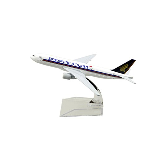 24-hours-singapore-airlines-boeing-777-alloy-metal-model-birthday-gift