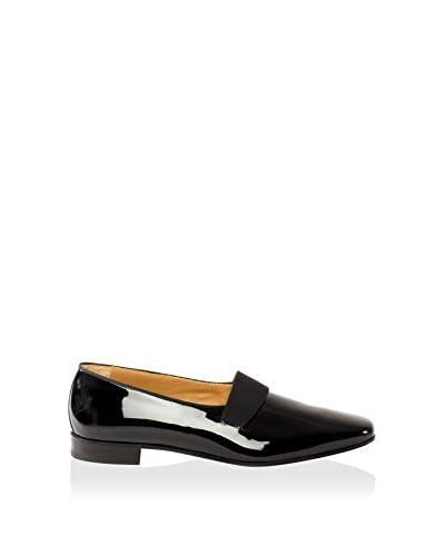 Christian Louboutin Men's Dress Loafer