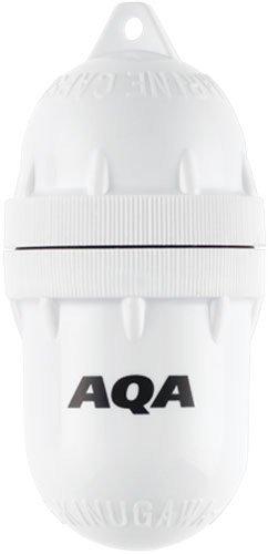 AQA(エーキューエー) マリンカプセル