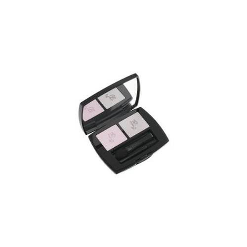 Lancome Ombre Absolue Ombretto Duo G01-My Dear Montmartre 3g