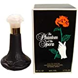 Phantom Of The Opera By Parlux For Women. Eau De Parfum Spray 3.4 Ounces