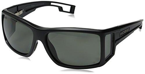 hobie-modello-ventana-eyewear-occhiali-da-sole-polarizzati-con-lenti-grigie-colore-nero-satinato