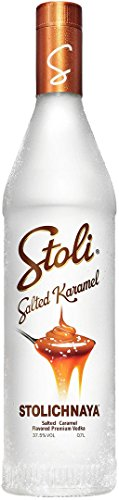 stolichnaya-salted-karamelcaramel-375-70cl
