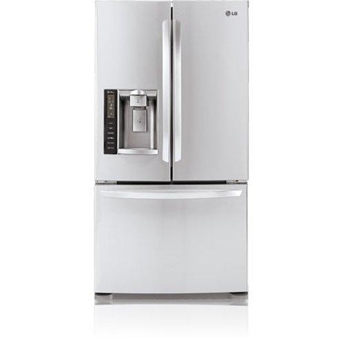French Door Refrigerators 68 French Door Refrigerators
