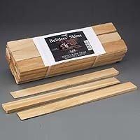 nelson-wood-shims-16-wood-shim