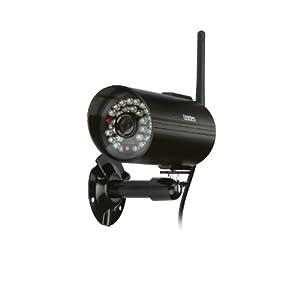 Uniden UDSC15 Outdoor Camera