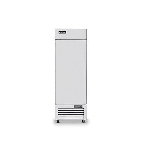 hendi-tiefkuhlschrank-600-l-kitchen-line