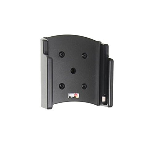 brodit-geratehalter-apple-iphone-6mit-otterbox-defender-series