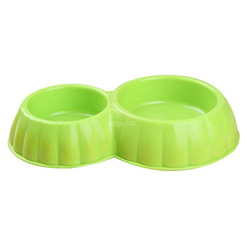 epyentm-colorful-plastic-dog-double-bowl-cat-feeding-water-puppy-pet-feeder-dish