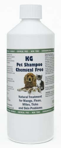 kg-wash-go-pet-shampoo-500-ml-for-mange-fleas-ticks-mites-and-itchy-skin-problems-chemical-free