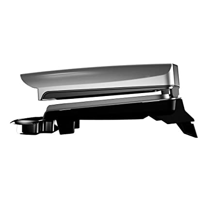 GR2121P-Plate-Grill-