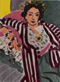 The World Of Matisse, 1869-1954 - Time-life Library Of Art