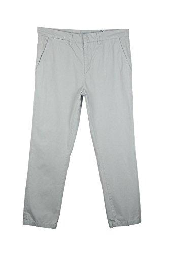 alexander-mcqueen-mens-trouser-color-ash-size-34
